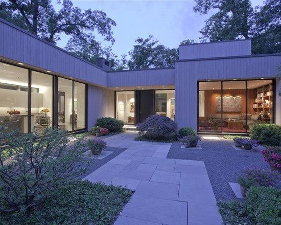 17 meilleures id es propos de dalles beton sur pinterest mauvais herbe nettoyant pour le. Black Bedroom Furniture Sets. Home Design Ideas
