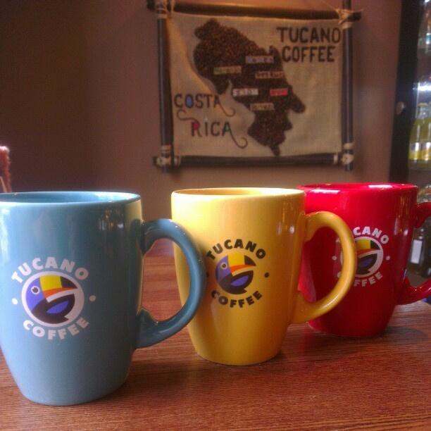 coffee colors