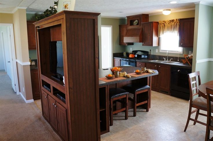 5104 28X56 76CBG28563AH New mobile homes, Finding a