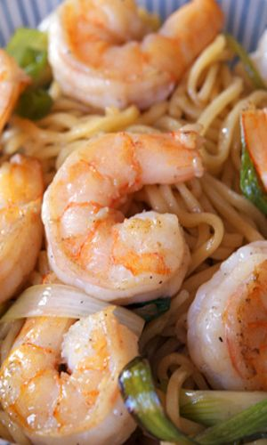 1000+ images about Asian food on Pinterest | Pork, Noodle soups and ...