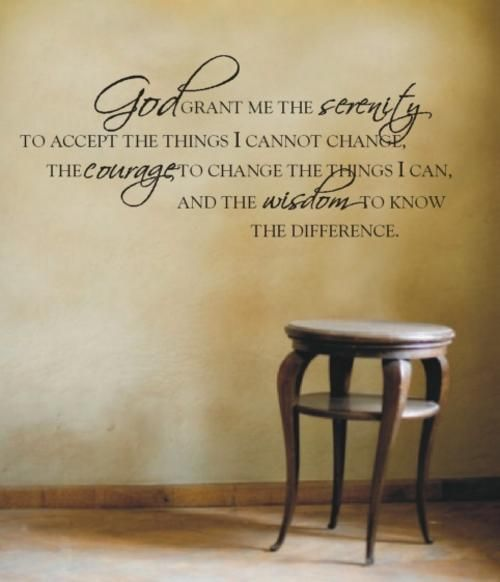 Gospel Inspirational Quotes And Pictures: 81 Best Images About Christian Inspiration On Pinterest