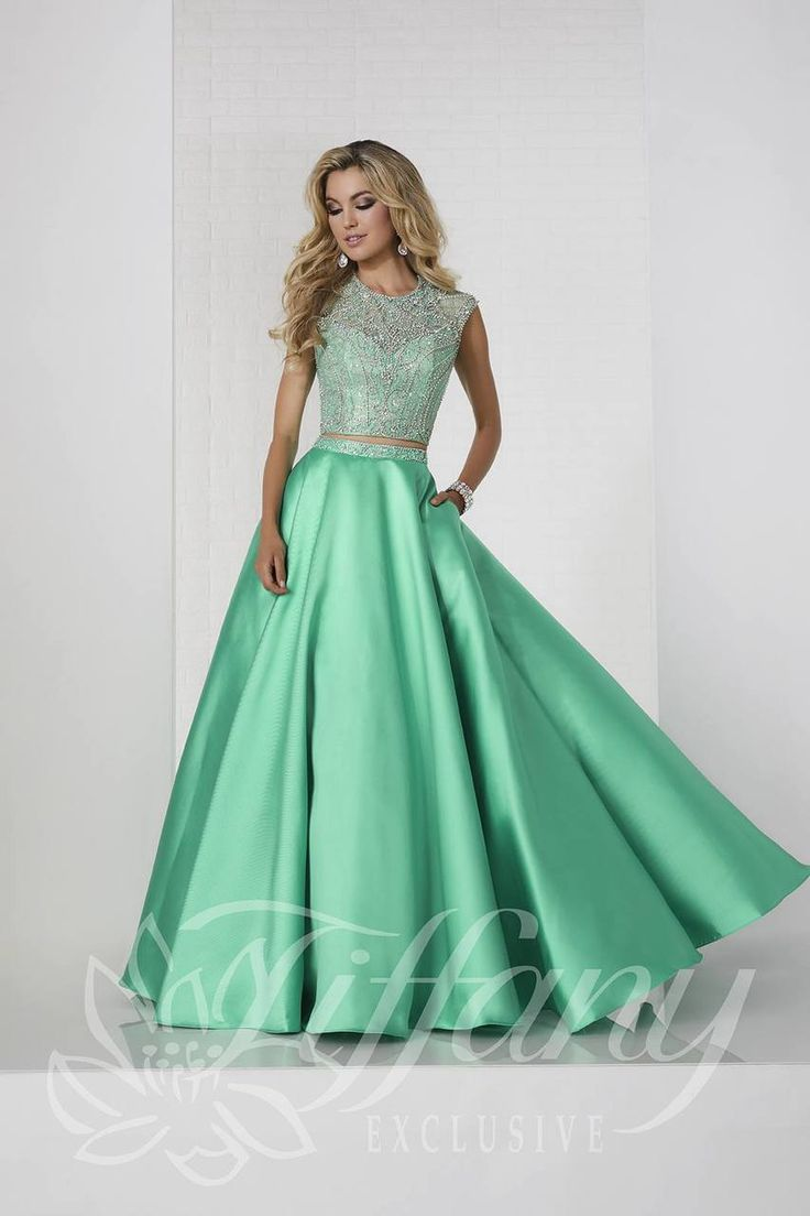 1121 best Prom Dresses images on Pinterest | Cocktail dresses ...