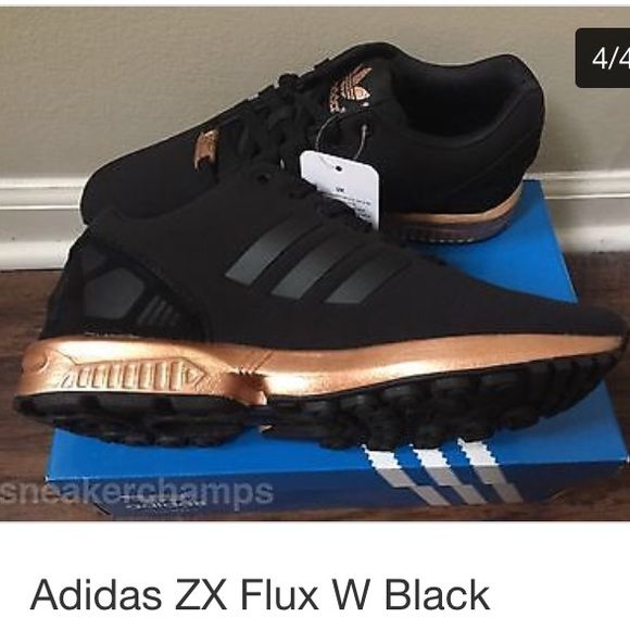 50238f6d3 order adidas zx flux blue and gold 5afa7 49e27