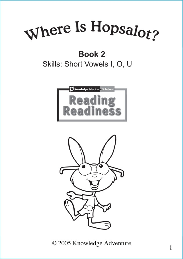 15 best Phonics images on Pinterest   Art worksheets, Creative and ...