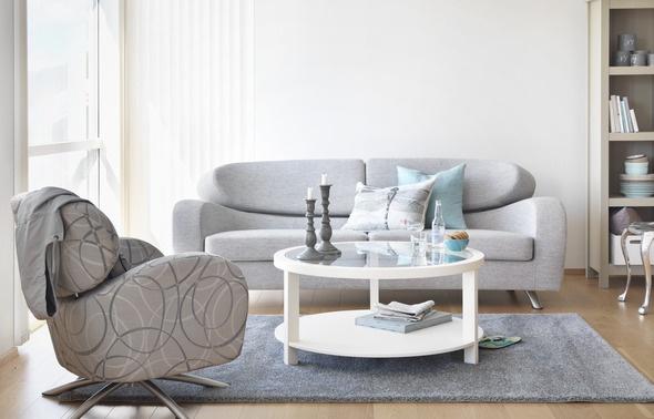 Brunstad møbler