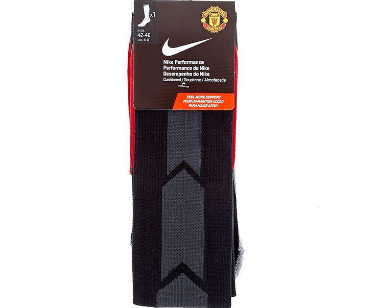 NIKE - Κάλτσες Nike μαύρες μόνο 10.00€ #onsale #style #fashion