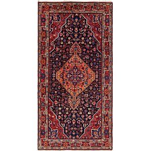 Wide Runners Rugs | AU Rugs - Page 11