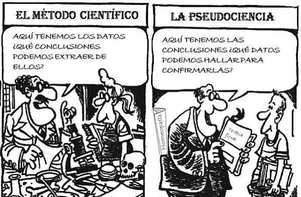 La Educación tiene poco de ciencia