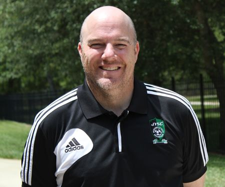 Tune in to The BreakDown - Recruiting Simplified tomorrow (Wednesday) and check out our guest, Director of Coaching - Jacksonville Youth Soccer Club (FL), Tim Lucas! If you're wanting to take your soccer talents to the collegiate level, then you (and your parents) DO NOT want to miss this show! Tim has played and coached at both the high school and collegiate levels, as well as PDL and DC United Super Y!  http://www.ViewMySport.com/TheBreakDown