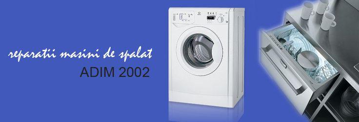 https://meps.ro/ro/ads/5891a2d7b87c6/Servicii/Adim 2002 Service electrocasnice Timisoara
