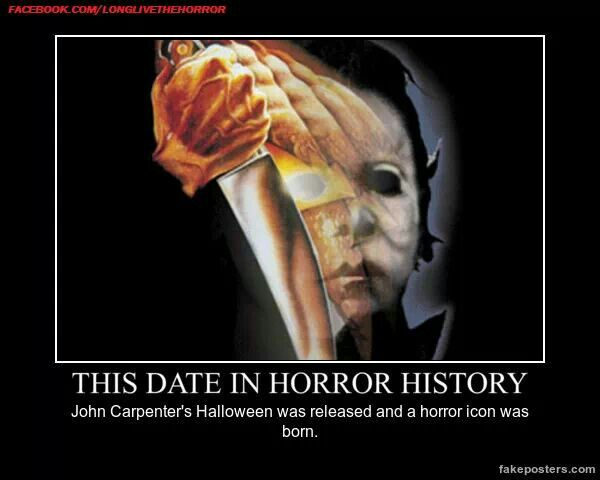 halloween why did michael myers kill his sister