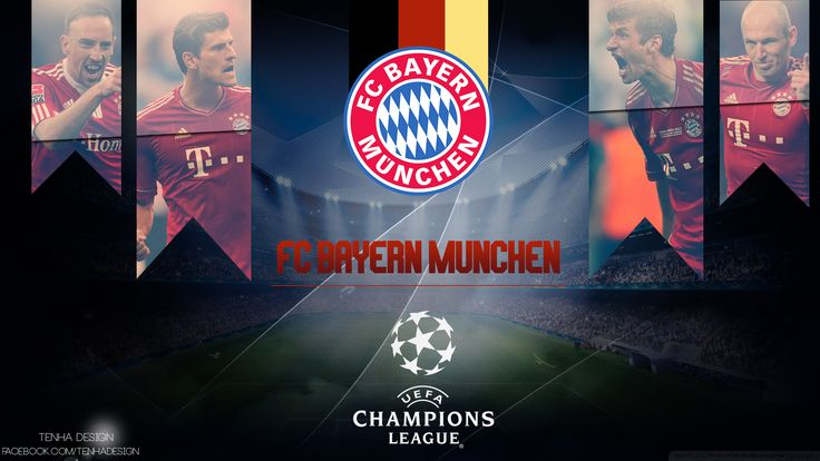 Bayern munich uefa final wembley 2o13 hd desktop wallpaper 1080p bayern munich uefa final wembley 2o13 hd desktop wallpaper 1080p games pinterest bayern football wallpaper and wembley fc voltagebd