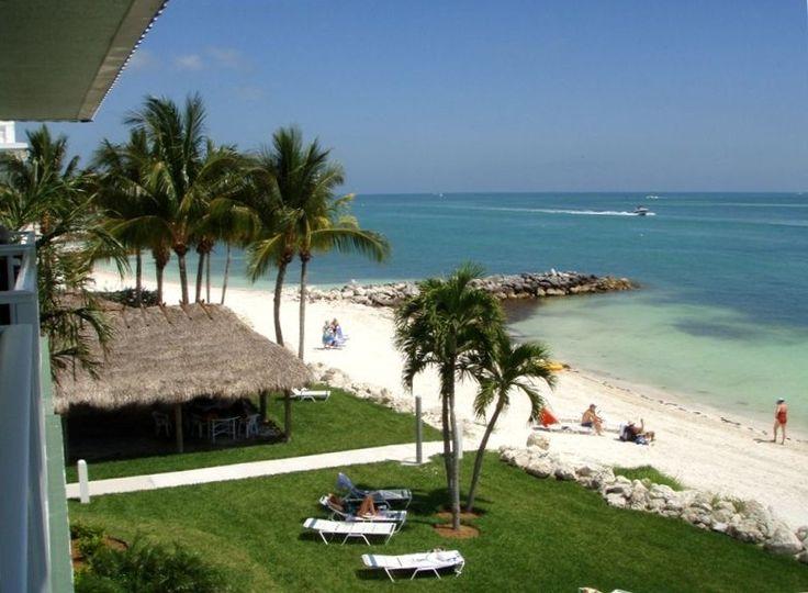 Hotels Near Key Colony Beach Fl