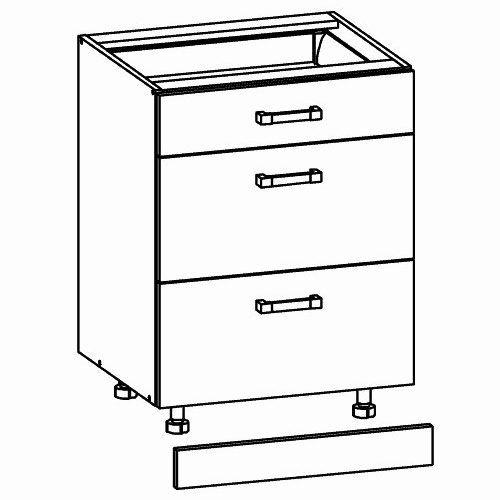 12 Frisch Küchenunterschrank Selber Bauen | Filing cabinet ...