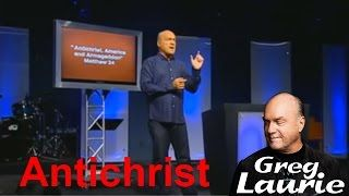 Devotional Exposed Tv with Pastor Greg Laurie Sermons In 2016| Antichrist America And Armageddon