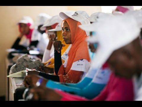 Como se inscrever para ser um voluntário da ONU? — EcoDesenvolvimento.org: Sustentabilidade, Meio Ambiente, Economia, Sociedade e Mudanças Climáticas