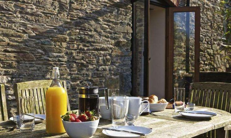 Cowslip Cottage, gsbridge Holiday Homes | Coast & Country Cottages