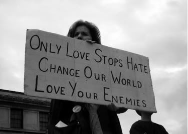 <3: Enemies, Hater Quotes, Challenges, Inspiration, Anti Bullies, Peace And Love, Living, Anger Management, Pictures Quotes