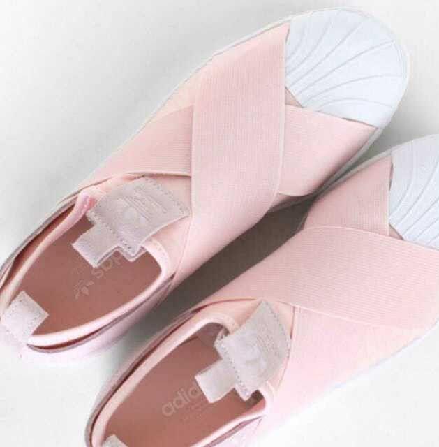 adidas shoes for girls high top adidas superstar slip on women singapore mrt
