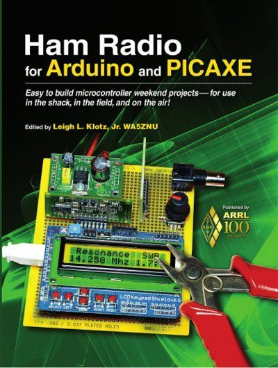 Cool electronic home projects