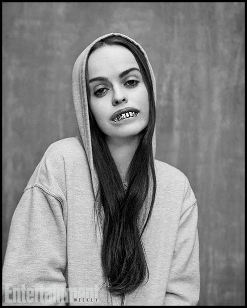 Pennsatucky (Taryn Manning)