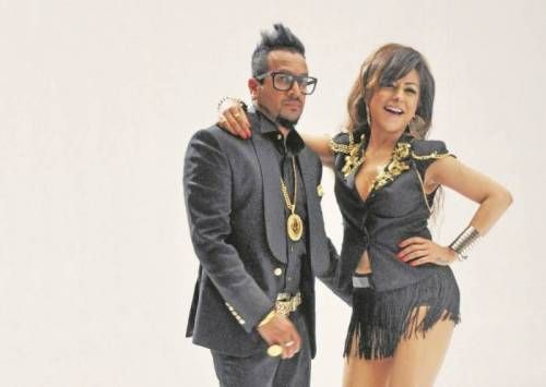 Jazzy B Luxurious Lifestyle, Net Worth, Income, House, Cars, Affairs
