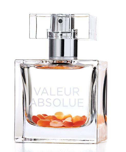 "духи ""Доверие"" от Валер Абсолю / ""Confiance"" by Valeur Absolue (2014) #доверие #валерасолю #духи"