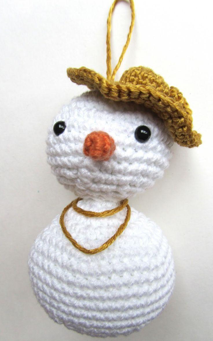 Die besten 17 Bilder zu Navidad auf Pinterest | kostenlose Muster ...