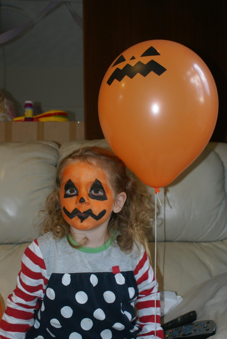best fall bash images on pinterest painting ideas for kids