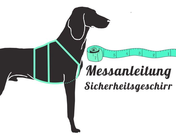 Komplett gepolstertes Halsband mit Verstellbereich Selbernähen, anfängertauglich erklärt. Pfotenprunk.de - Hundesachen Selbermachen.