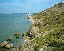 Normandie – Wikipedia