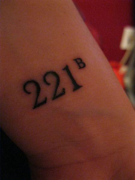 16 tattoos inspiradas em séries televisivas