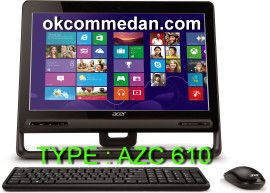 ACER 620ST SCANNER WINDOWS 8 X64 TREIBER