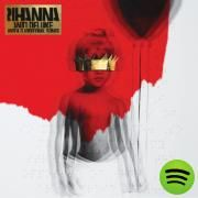Sex With Me, a song by Rihanna on Spotify