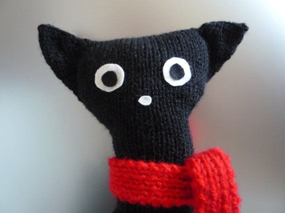 Knitting Jenny Toys : Best images about knitted things on pinterest baby