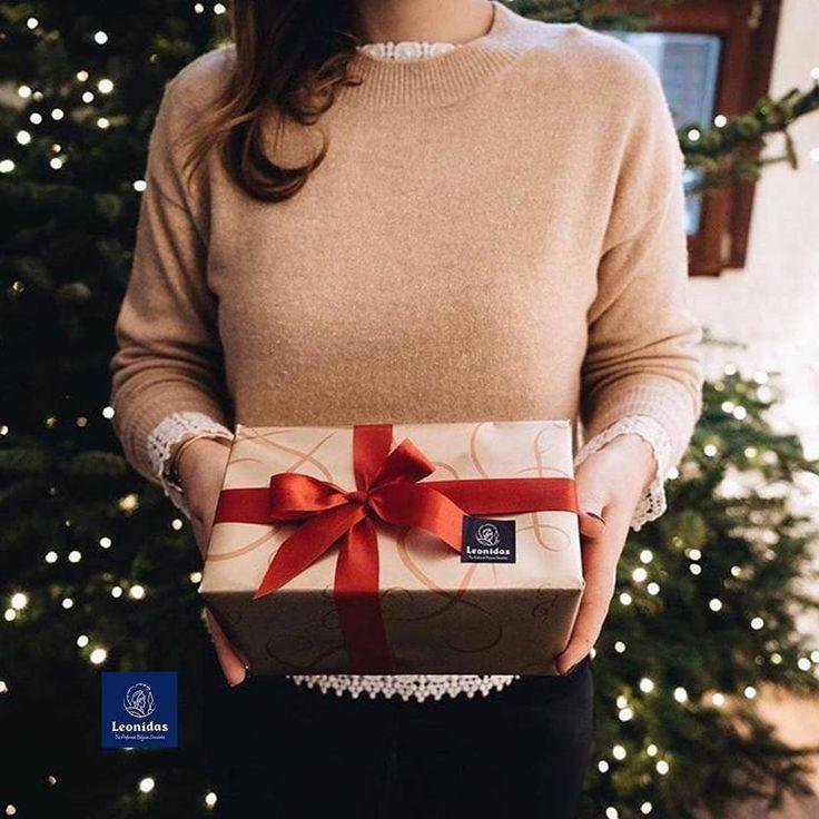 Πικρή πολύ πικρή γεύση έχουν το τελευταίο διάστημα τα σοκολατάκια Λεωνίδας για μία από τις μετόχους της διεθνούς φήμης εταιρείας σοκολατοποιϊας με έδρα το Βέλγιο.