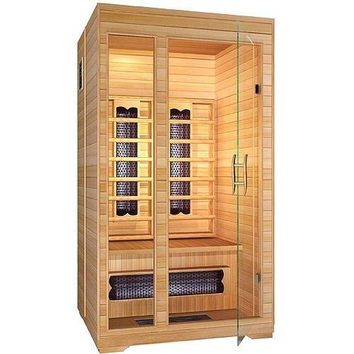 1000 Ideas About Portable Sauna On Pinterest Finnish