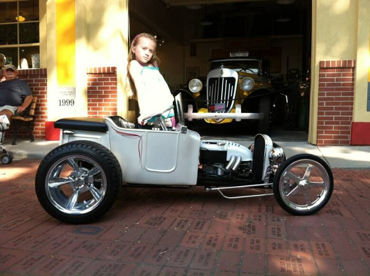 Car Auction Websites >> 1000+ images about Pedal cars, go-karts, wagons. on Pinterest | Go karts, Pedal cars and Kustom