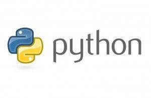 Python è uno dei linguaggi più usati al mondo. Grazie alla sua sintassi asciutta e potente e al supporto multipiattaforma è utilizzato per moltissime tipologie di applicazioni, dal networking, al web, alla grafica. Per questo stiamo rimodernando la storica Guida Python di HTML.it, per garantire un contenuto al passo con i tempi.