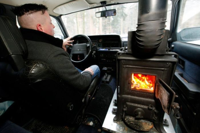 http://www.images-in-nation.com/chauffage-voiture.html