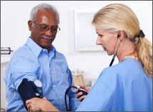 Vascular Dementia | Signs, Symptoms, & Diagnosis