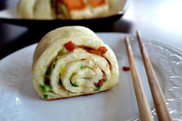 Like thatt asian carrot cake desirable.. That look