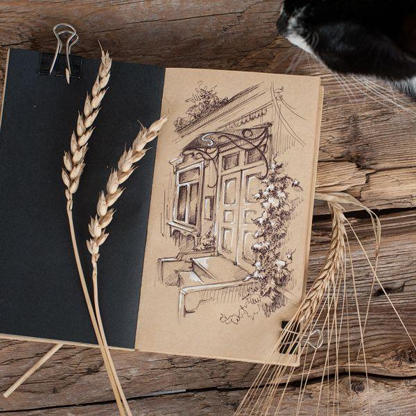 Ольга джафарова рязань открытки