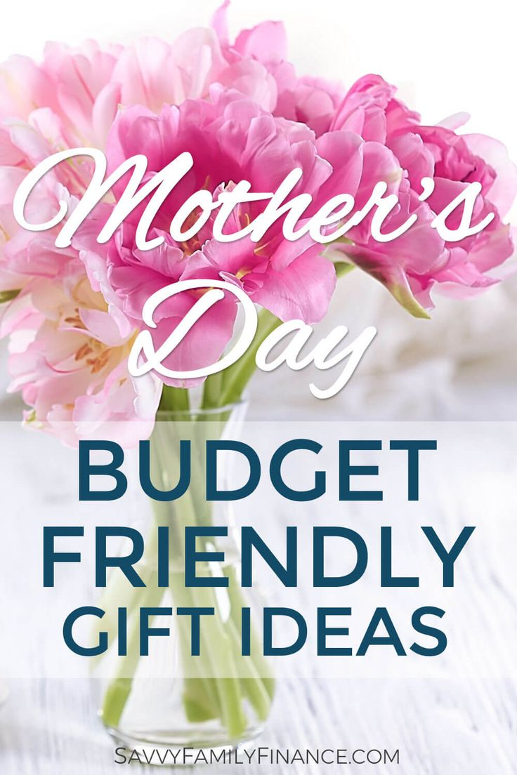 25+ unique Cheap gifts for mom ideas on Pinterest | Diy gifts for ...