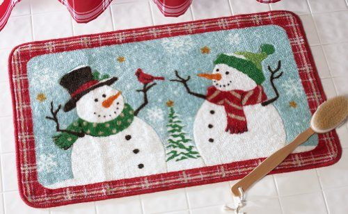 9 Best Lenox Christmas Bathroom Images On Pinterest