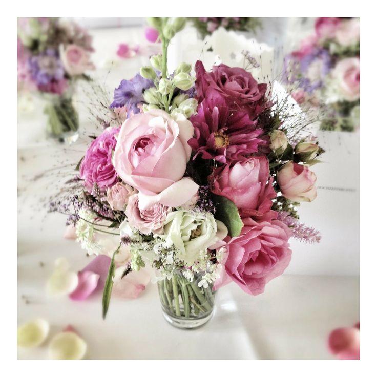 #mood #bouquet #fleurs #deco #rosaclara #metz #mariage #marionsnous #onvasedireoui
