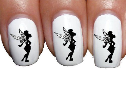 47 best killer acrylic nail designs images on pinterest for Amazon gelbsticker