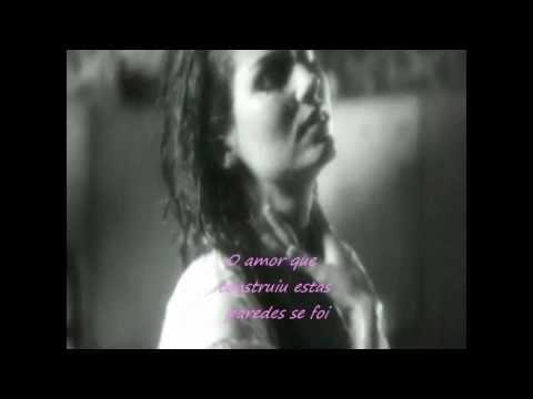 Shania Twain - Home Aint Where His Heart Is Anymore - Letra em Português