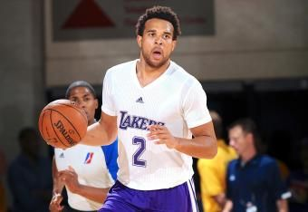 NBA LA Lakers News Update  >>>  click the image to learn more...