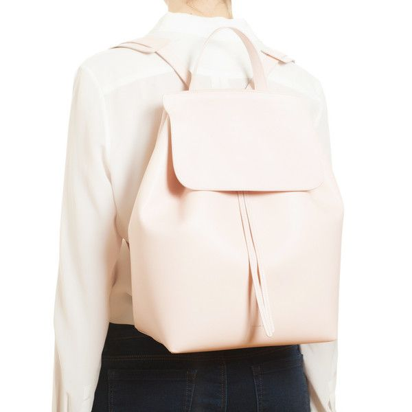 Backpacks: a collection of Women's fashion ideas to try | Small ...